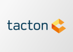 Tacton Systems AB logotyp
