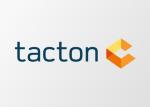 Tacton logotyp