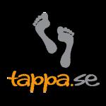 Tappa AB logotyp