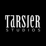 Tarsier Studios Malmö AB logotyp