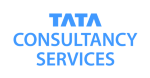 Tata consultancy services sverige ab logotyp