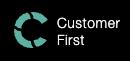 Teleoffice Viewcom AB logotyp