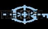 Teleopti logotyp