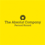 The Absolut Company logotyp