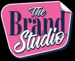 The Brand Studio Sweden AB logotyp