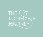 The Incredible Journey AB logotyp