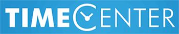 TimeCenter AB logotyp