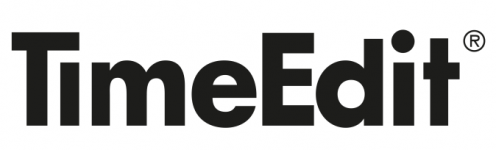 TimeEdit AB logotyp