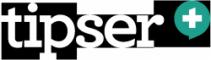 Tipser.com logotyp