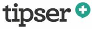 Tipser logotyp