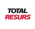 Total Resurs AB logotyp