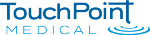 TouchPoint Medical Nordic AB logotyp