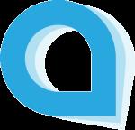 Touchtech ab logotyp