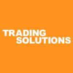Tradingsolutions Sverige AB logotyp