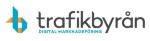 Trafikbyrån i Sverige AB logotyp