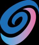 Transformation Hub AB logotyp