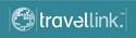 TravelLink logotyp