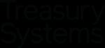 Treasury Systems Sweden AB logotyp