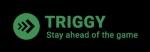 Triggy Holding AB logotyp