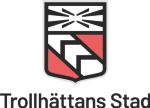 Trollhättans kommun logotyp