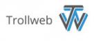 Trollweb Solutions AB logotyp