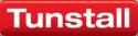 Tunstall logotyp