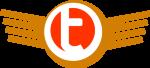 Turborilla ab logotyp