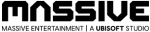 Ubisoft entertainment sweden ab logotyp