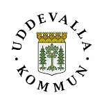 Uddevalla kommun, Kommunledningskontoret logotyp