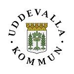 Uddevalla kommun, Samhällsbyggnadsförvaltningen logotyp