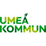 Umeå kommun logotyp
