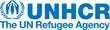 Unhcr logotyp