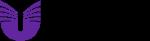Universitets- och högskolerådet logotyp