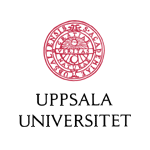 Uppsala Universitet logotyp