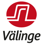 Välinge Innovation Sweden AB logotyp