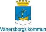 Vänersborgs kommun, IT-kontoret logotyp