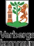 Varbergs kommun, Kultur- och fritidsförvaltningen logotyp