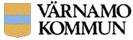 Värnamo kommun logotyp