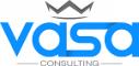 Vasa Consulting AB logotyp