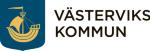 Västerviks kommun logotyp