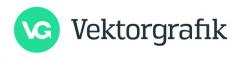 Vektorgrafik Stockholm AB logotyp