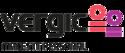 Vergic logotyp
