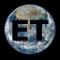 Veronica Chiaravalli (Exponential Technologies) logotyp