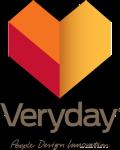 Veryday logotyp