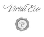 Viridi-Eco AB logotyp