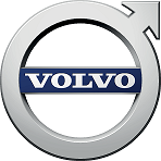 VOLVO Car Corporation logotyp
