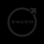 Volvo Personvagnar AB logotyp