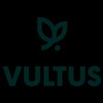 Vultus AB logotyp