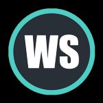 W.S Craft AB logotyp
