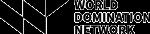 WDN Solutions AB logotyp